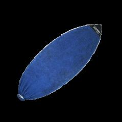 Board_Sock