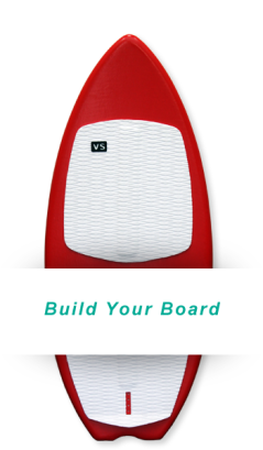 Agent-Build-Your-Board
