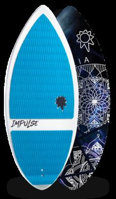 impulse-2017